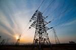 В Китае столкнулись с энергетическим кризисом