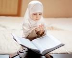 В Китае теперь нельзя давать детям мусульманские имена