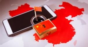В Китае усилили контроль за интернет-блогерами