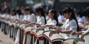 В Китае усиливают поддержку нуждающихся