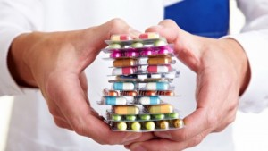 В Китае ускорят поступление онкологических медикаментов на внутренний рынок