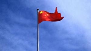 В Китае успешно приземлился многоразовый космический аппарат