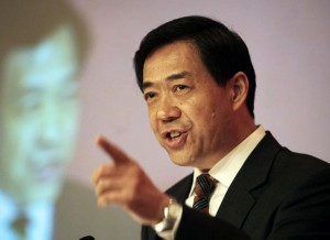 В Китае увеличивается социальное расслоение2