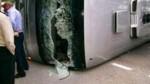 В Китае в результате ДТП двух грузовиков и автобуса погибло 8 человек
