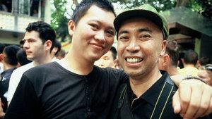 В Китае впервые рассмотрен иск о дискриминации геев на рабочем месте