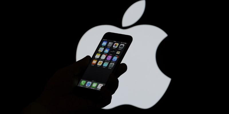 В Китае ввели запрет на продажу старых iPhone