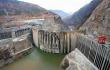 В Китае вводят в эксплуатацию вторую по мощности ГЭС