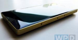 В Китае выйдет в продажу ограниченная серия Lumia 930 с золотым логотипом Nokia