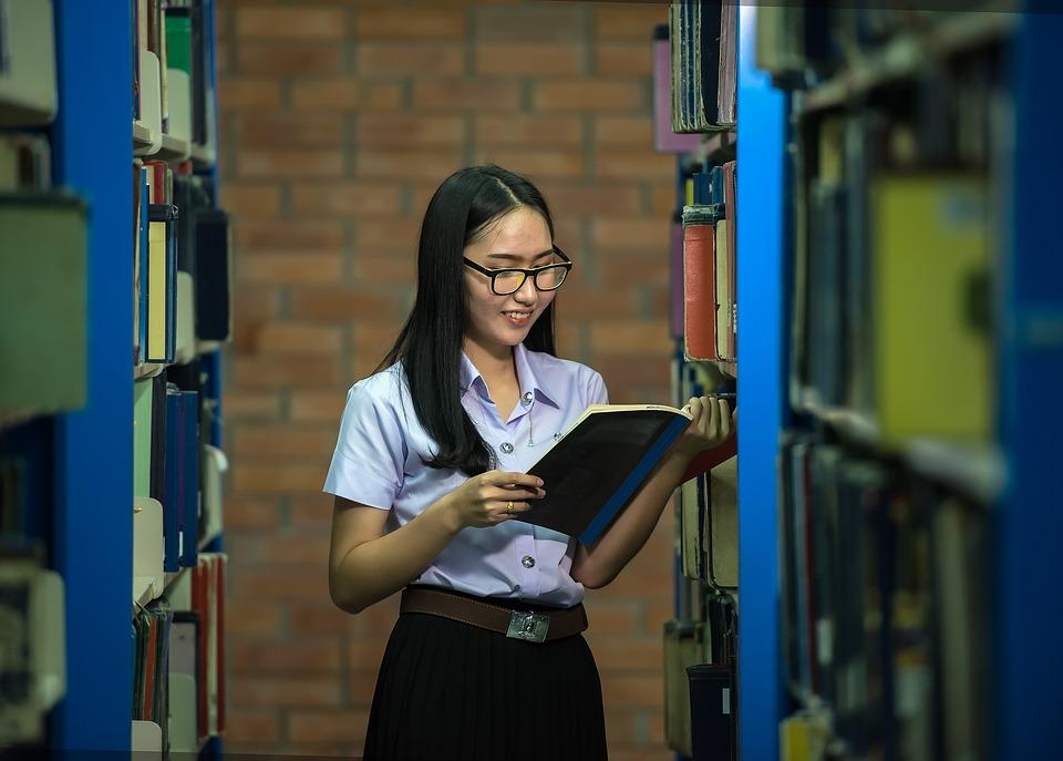 В Китае выпустили современные русские романы