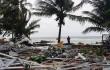 В Китае высказали соболезнования Индонезии