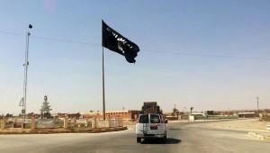 В Китае задержаны боевики, которые воевали на стороне ИГ