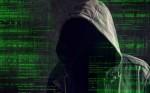 В Китае задержаны хакеры, укравшие 88 миллионов долларов