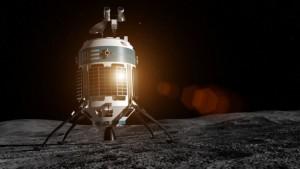 В Китае закончили эксперимент имитации жизни на Луне