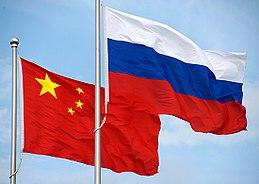 В Китае закрыли въезд россиянам с видом на жительство и с открытыми визами