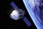 В Китае запустили группу спутников для дистанционного зондирования Земли