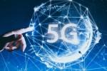 В Китае запустили первую беспроводную 5G сеть