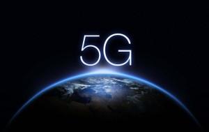 В Китае запустили спутник для 5G связи