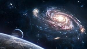 В Китае запустят первый рентгеновский телескоп