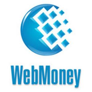 В Китайских интернет-магазинах можно расплатиться WebMoney