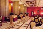 В Китайских ресторанах послабляют требования к посетителям