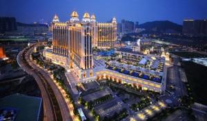 В Макао из-за коронавируса могут закрыть все казино