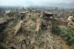 В Непал прибыл китайский отряд полиции