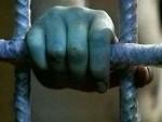 В Поднебесной юношу приговорили к пожизненному заключению за ввоз пневматического оружия