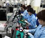 В России жестоко обращаются с китайскими рабочими