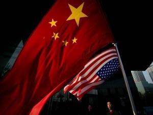 В США расследуют дело о нарушении интеллектуальных прав Китаем