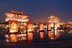 В Сиане для транзитных пассажиров будет облегчен визовый режим