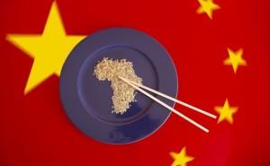 В Ухане открыли центр инновационного сотрудничества между Китаем и Африкой