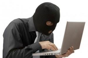 В Японии арестованы китайские хакеры