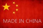 В чем секрет популярности одежды из Китая
