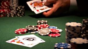 В каких играх в онлайн казино Вулкан можно выигрывать