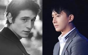 В китайских кинотеатрах впервые покажут кинофильм о гомосексуалистах