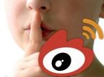 В китайском аналоге Twitter блокируется все, что связано с Путиным