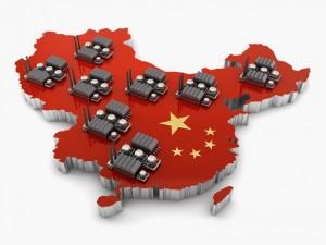 В поисках китайского поставщика
