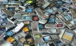 В провинции Гуандун арестованы 37 телефонных мошенников