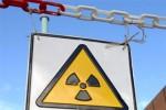 В провинции Гуандун не будут хранить радиоактивные отходы
