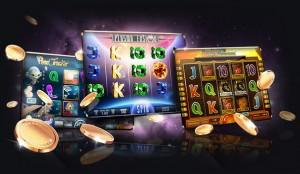 Vavada казино о сиквелах популярных слотов