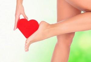 Важность ортопедических изделий для нашего здоровья