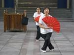 Важность работы с сознанием в китайской медицине (часть вторая)