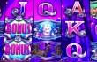 Важные факты об игровых автоматах Джойказино