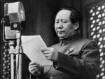 Вчера было 39 лет как не стало основного теоретика маоизма Мао Цзэдуна