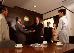 Ведение бизнеса в Китае2