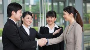 Ведение бизнеса в Китае3