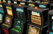 Ведущие производители игровых автоматов для казино Вулкан
