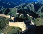 Поездка к Китайской стене: самостоятельно или экскурсия? Часть 1. Стоимость