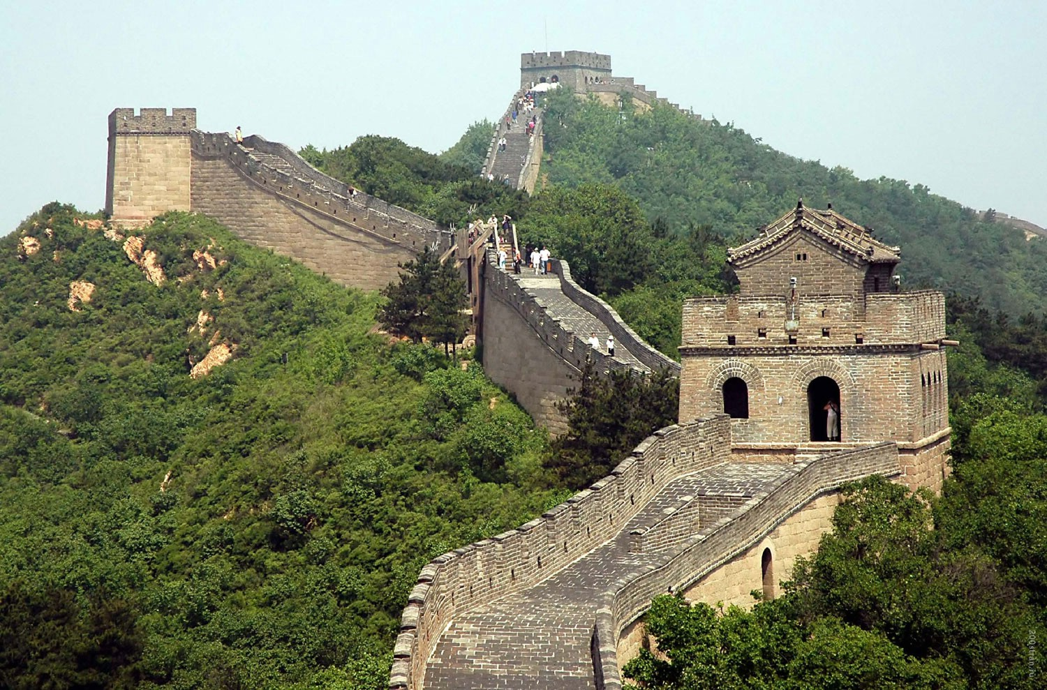 an overview of the great chinese inventions