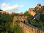 Великая стена – трагический символ Китая